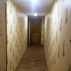 Гостиница Gostevou Dom Magadan 2* Стандартный номер с различными типами кроватей фото 8