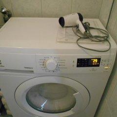 Апартаменты Apartment Lanterna ванная фото 2