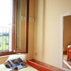 Отель Agriturismo La Filanda Апартаменты фото 3