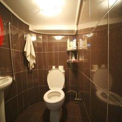 Hotel Edelweiss 3* Номер Делюкс с различными типами кроватей фото 10