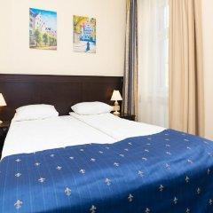 Rixwell Gertrude Hotel 4* Номер Эконом с различными типами кроватей фото 5
