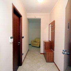 Апартаменты Apartments Rafailovici интерьер отеля фото 2