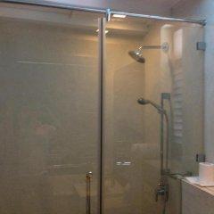 Goldi Sands Hotel ванная