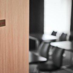 Отель Palma Литва, Мажейкяй - отзывы, цены и фото номеров - забронировать отель Palma онлайн интерьер отеля фото 3