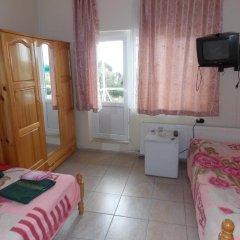 Отель Guest House Paskal комната для гостей фото 4