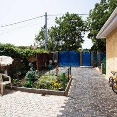 Гостиница Lovely house for Nice Holidays Украина, Одесса - отзывы, цены и фото номеров - забронировать гостиницу Lovely house for Nice Holidays онлайн фото 5