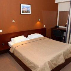 Hotel Time Out-Sandanski Сандански комната для гостей фото 4