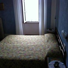 Отель Villa Toscanini 3* Стандартный номер фото 2