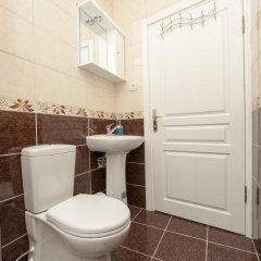 Апартаменты Mete Apartments ванная фото 2