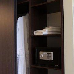 Гостиница Mildom Казахстан, Алматы - 1 отзыв об отеле, цены и фото номеров - забронировать гостиницу Mildom онлайн фото 3