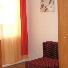 Апартаменты Papillon Apartment удобства в номере