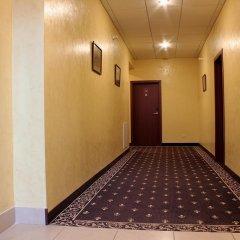 Гостиница Амарис в Великих Луках 6 отзывов об отеле, цены и фото номеров - забронировать гостиницу Амарис онлайн Великие Луки интерьер отеля фото 3