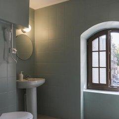 Grand Hostel удобства в номере фото 2
