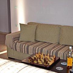 Отель Sea View Penthouse комната для гостей фото 3