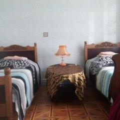 Отель Магнит Стандартный номер разные типы кроватей фото 10