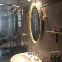 Отель B&B Piano3 ванная фото 2