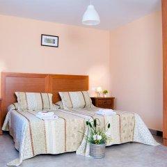 Отель Mirones 634 комната для гостей фото 2