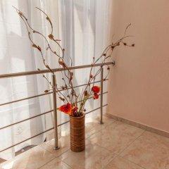 Family Hotel Bodurov интерьер отеля фото 2