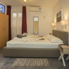 Отель Guesthouse Aleto комната для гостей фото 4