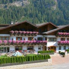 Hotel Rose Валь-ди-Вицце помещение для мероприятий фото 2