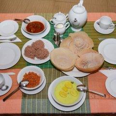 Отель Di Sicuro Inn Шри-Ланка, Хиккадува - отзывы, цены и фото номеров - забронировать отель Di Sicuro Inn онлайн в номере