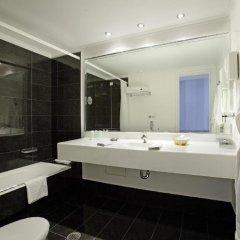 Theoxenia Palace Hotel 5* Полулюкс с различными типами кроватей фото 2