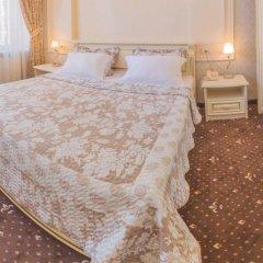 Гостиница Винтаж Улучшенный номер фото 4