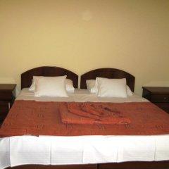 Отель Blue Palace Guest House комната для гостей фото 4