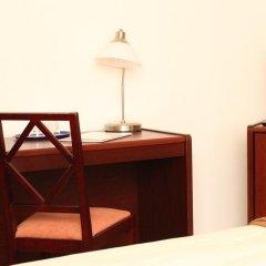 Hotel Dresden Domizil 3* Стандартный номер с различными типами кроватей фото 10