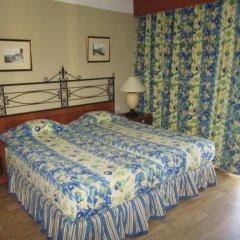 Topaz Hotel 3* Стандартный номер с различными типами кроватей фото 3
