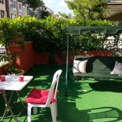 MG Hostel Турция, Анкара - отзывы, цены и фото номеров - забронировать отель MG Hostel онлайн помещение для мероприятий