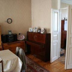Отель Lena's B&B удобства в номере
