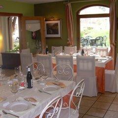 Отель Cosgaya Испания, Камалено - отзывы, цены и фото номеров - забронировать отель Cosgaya онлайн питание
