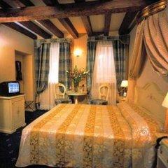 Отель Ca Del Duca Стандартный номер с различными типами кроватей фото 8
