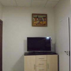 Гостевой дом Три клена Номер Комфорт с различными типами кроватей фото 2