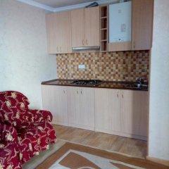 Отель Guest House Usanoghakan Стандартный номер разные типы кроватей фото 15