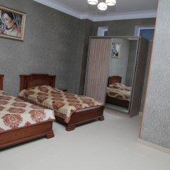 Гостиница Inn Kavkaz в Махачкале отзывы, цены и фото номеров - забронировать гостиницу Inn Kavkaz онлайн Махачкала комната для гостей