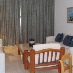 Отель Condo Sayil by GRE комната для гостей фото 3