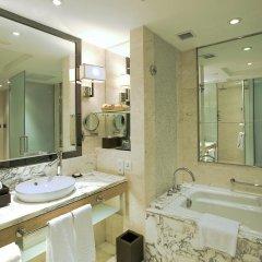 Hotel New Otani Chang Fu Gong ванная фото 2