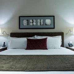Square Small Luxury Hotel 4* Представительский люкс с различными типами кроватей фото 6
