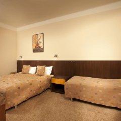 Апартаменты Anyday Apartments Улучшенная студия с различными типами кроватей фото 8