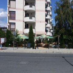 Отель Premier Residence Apartment Болгария, Солнечный берег - отзывы, цены и фото номеров - забронировать отель Premier Residence Apartment онлайн