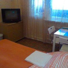 Hostel Apelsin Prospekt Pobedy 24 удобства в номере фото 2