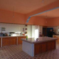 Отель Kasbah Le Berger, Au Bonheur des Dunes Марокко, Мерзуга - отзывы, цены и фото номеров - забронировать отель Kasbah Le Berger, Au Bonheur des Dunes онлайн питание фото 3