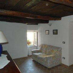 Отель Casa Indipendente Пиньоне комната для гостей фото 2