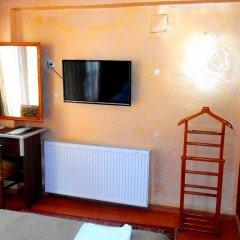 Istanbul Sydney Hotel удобства в номере фото 2