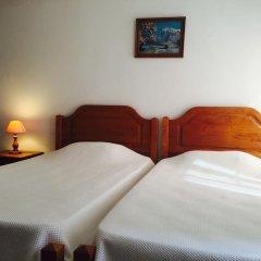 Hotel Residencias Varadouro 2* Номер Эконом 2 отдельными кровати