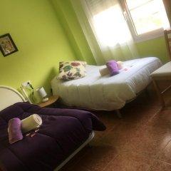Отель Casa Parera комната для гостей фото 4