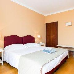 Antico Hotel Roma 1880 4* Стандартный номер фото 2