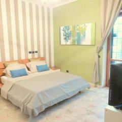 Отель Bed and Breakfast Feel Good комната для гостей фото 4